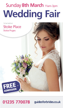 Stoke-Place-Advert