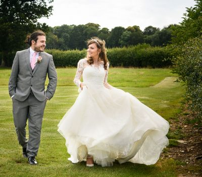 hadnaham farm wedding